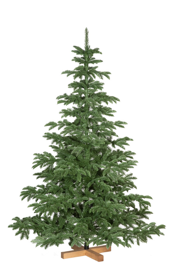 Christmas Trees Artifical